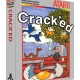 Cracked-USA-Proto
