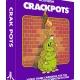 Crackpots-USA