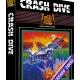 Crash-Dive-USA