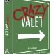 Crazy-Valet-USA-Unl