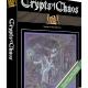 Crypts-of-Chaos-USA