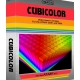 Cubicolor-USA-Proto