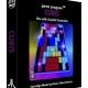 Cubis-USA-Unl