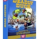 Deadly-Duck-USA