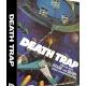 Death-Trap-USA