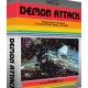 Demon-Attack-USA