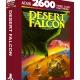 Desert-Falcon-USA
