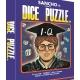 Dice-Puzzle-Europe