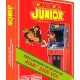 Donkey-Kong-Junior-USA