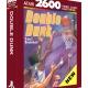 Double-Dunk-USA