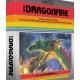 Dragonfire-USA