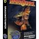 Dragonstomper-USA