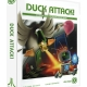 Duck-Attack-USA-Unl