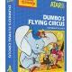 Dumbos-Flying-Circus-USA-Proto