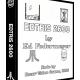 Edtris-2600-USA-Unl