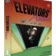 Elevators-Amiss-USA-Unl