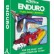 Enduro-USA