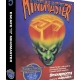 Escape-from-the-Mindmaster-USA