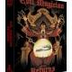 Evil-Magician-Returns-USA-Unl
