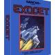 Exocet-Europe