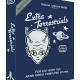 Extra-Terrestrials-Canada