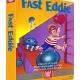 Fast-Eddie-USA