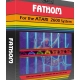 Fathom-USA