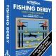 Fishing-Derby-USA