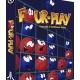 Four-Play-USA-Unl
