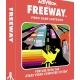 Freeway-USA