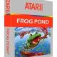 Frog-Pond-USA-Proto