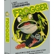 Frogger-USA