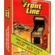 Front-Line-USA