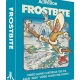 Frostbite-USA