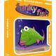 Funky-Fish-USA-Proto