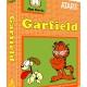 Garfield-USA-Proto