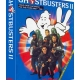 Ghostbusters-II-Europe