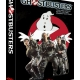 Ghostbusters-USA