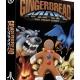 Gingerbread-Man-USA-Unl
