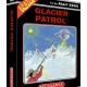 Glacier-Patrol-USA