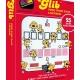 Glib-Video-Word-Game-USA