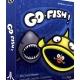 Go-Fish-USA-Unl