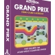 Grand-Prix-USA