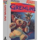 Gremlins-USA