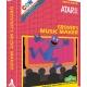 Grovers-Music-Maker-USA-Proto
