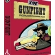 Gunfight-USA-Unl