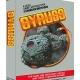 Gyruss-USA