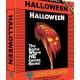 Halloween-USA