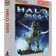 Halo-2600-USA-Unl