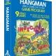 Hangman-USA